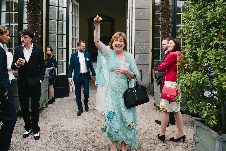 bruidsfotograaf Leiden