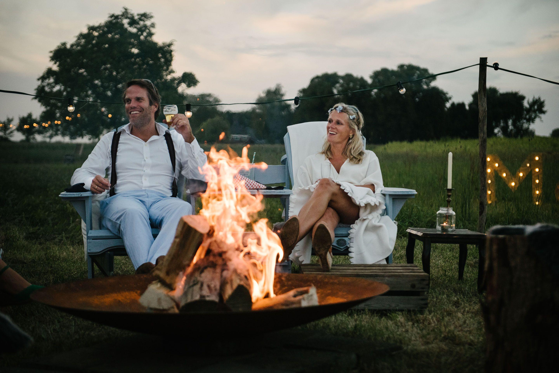 fotograaf festival bohemian bruiloft