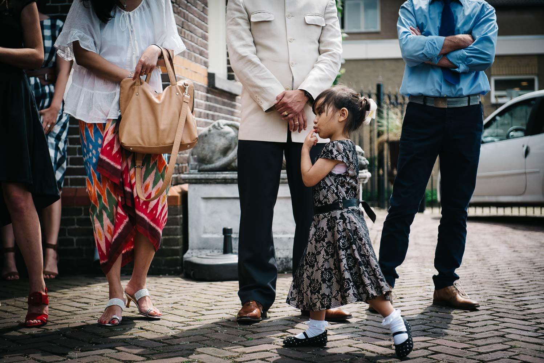 bruidsfotograaf landgoed Marienwaerdt
