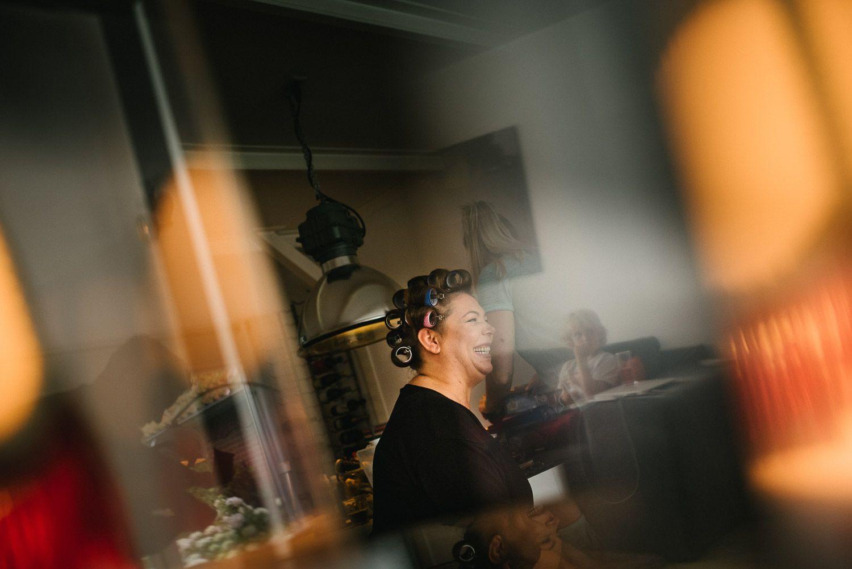 bruidsfotograaf Amsterdam voorbereidingen