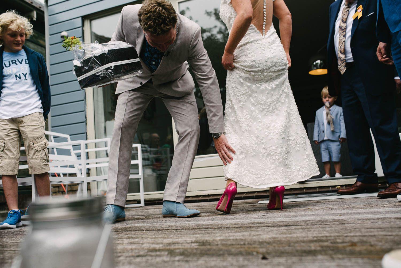 trouwfotograaf Amsterdam