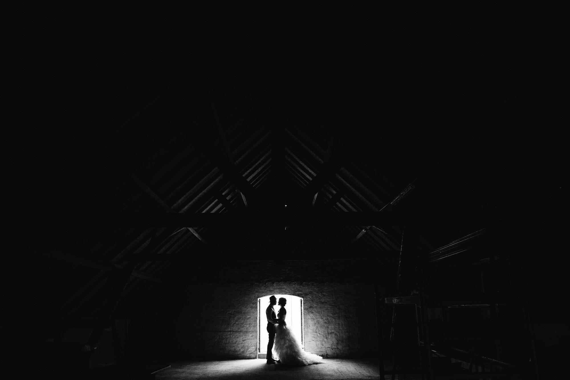 beste bruidsfoto's 2016