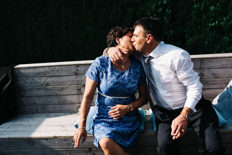 fotograaf bruiloft journalistiek