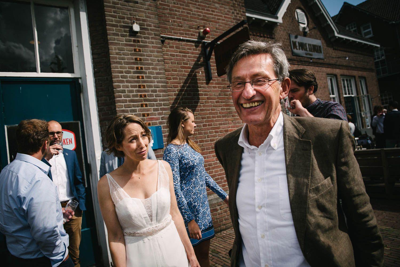 trouwfotograaf Den Bosch Vught journalistieke stijl