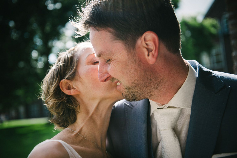 bruidsfotograaf Den Bosch fotoshoot