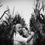 fotograaf bruiloft Arnhem bruidsreportage