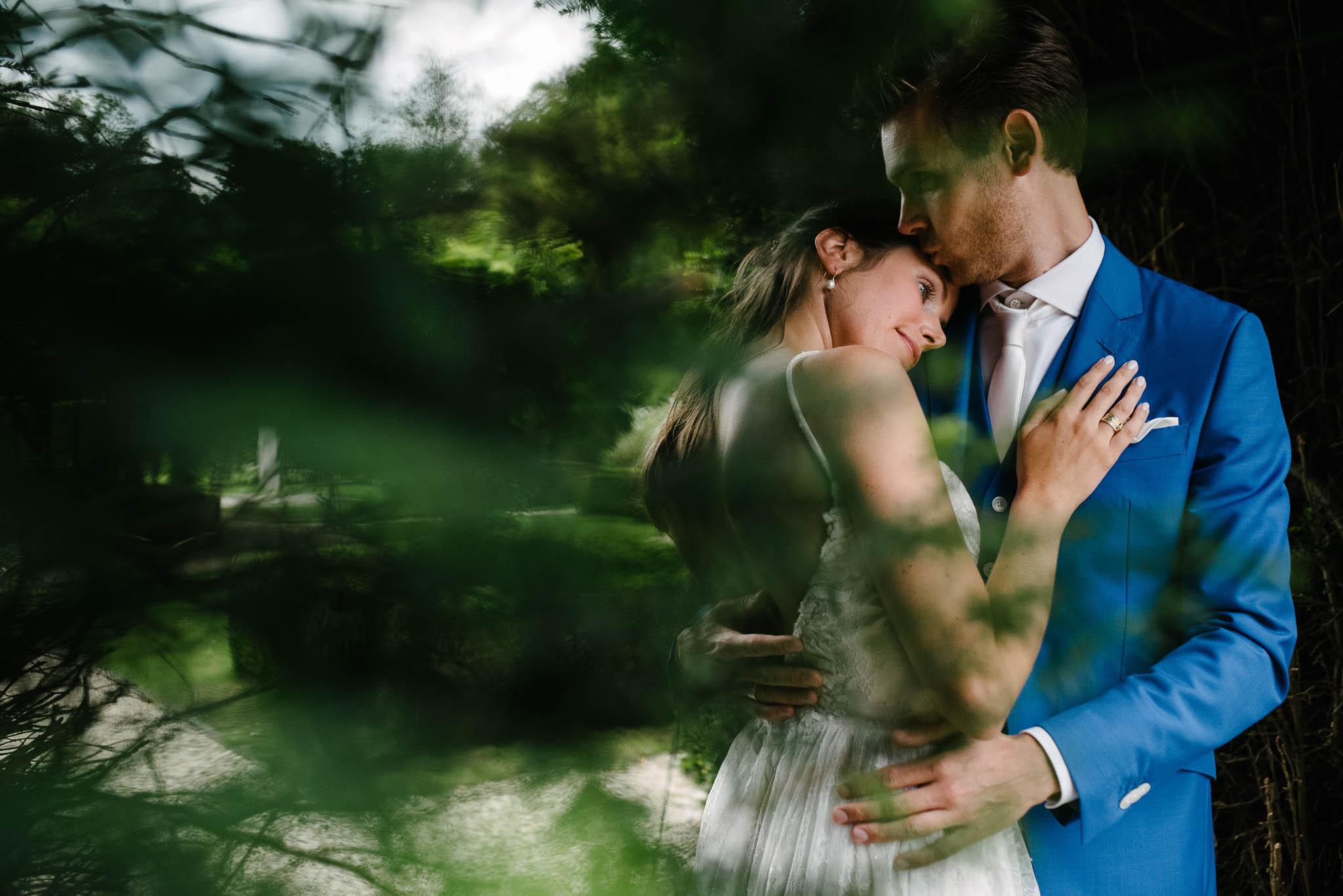 trouwfotograaf noord-brabant beste foto's bruiloft