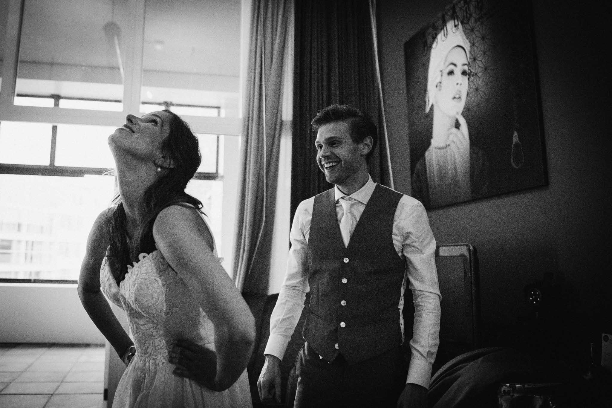 fotograaf trouwen eindhoven