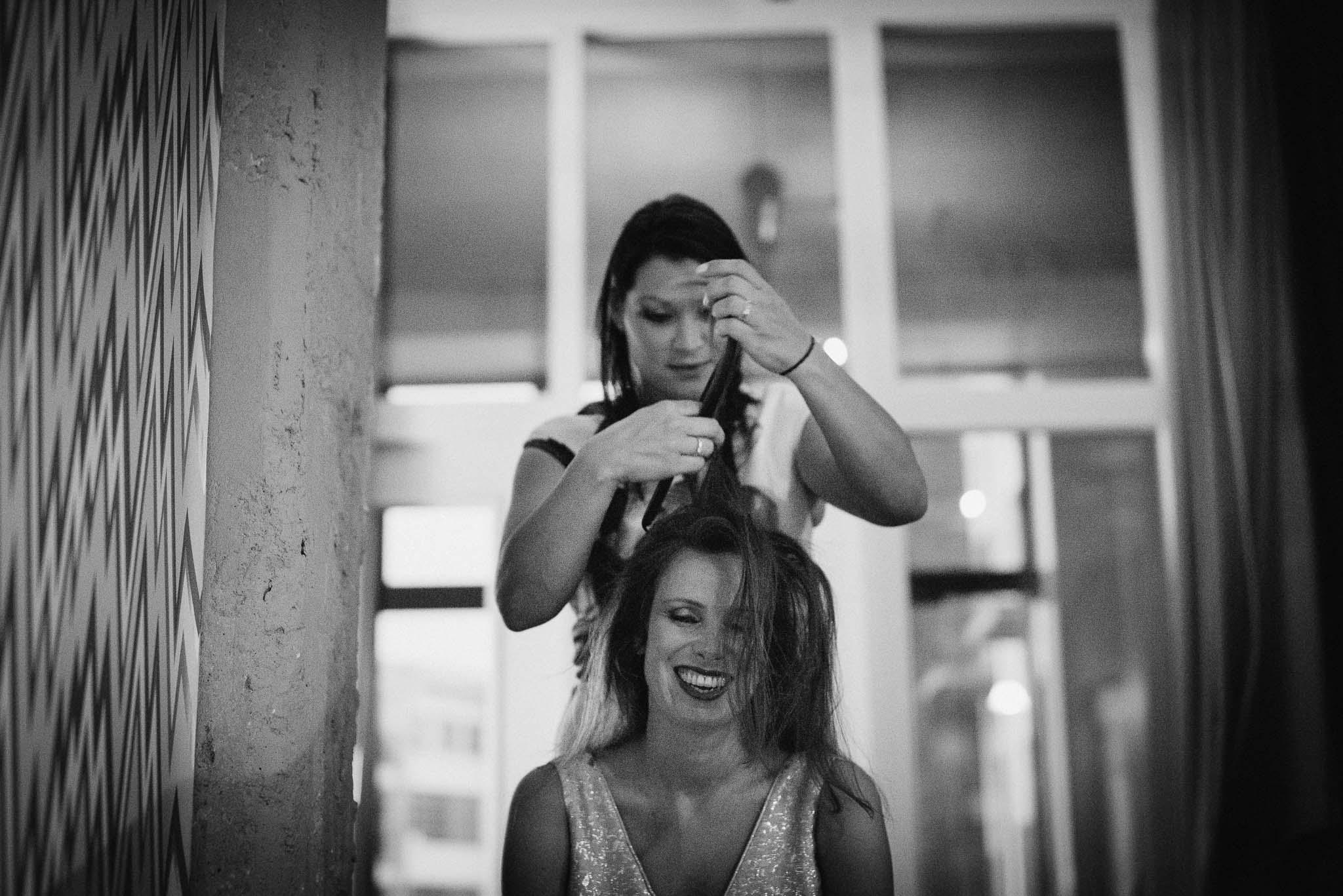 fotograaf trouwen eindhoven spontaan