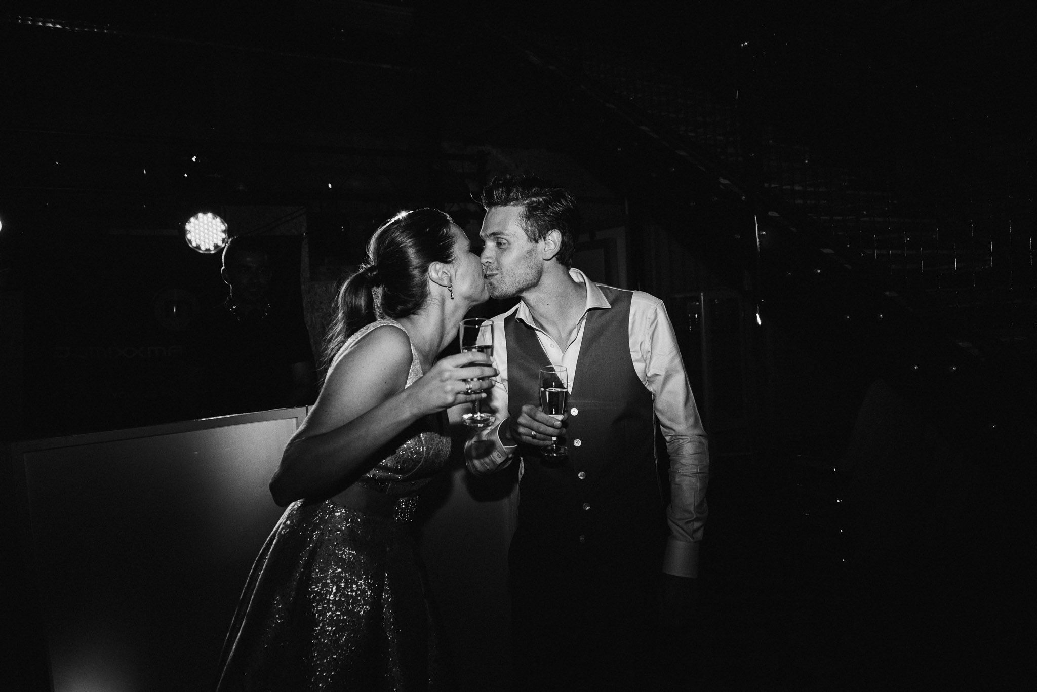 feest bruiloft beste fotograaf Eindhoven