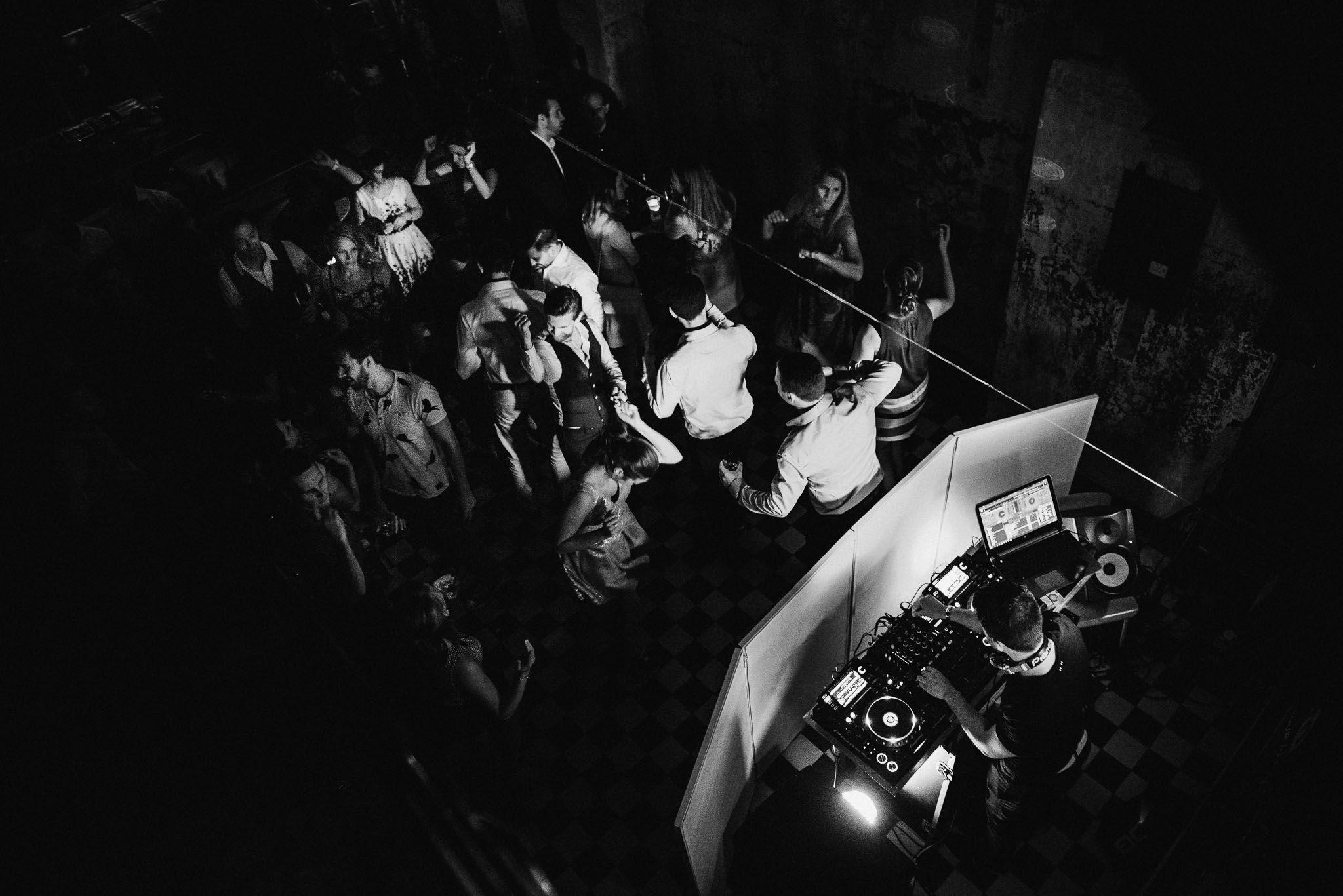 originele feestfoto's beste fotograaf Eindhoven