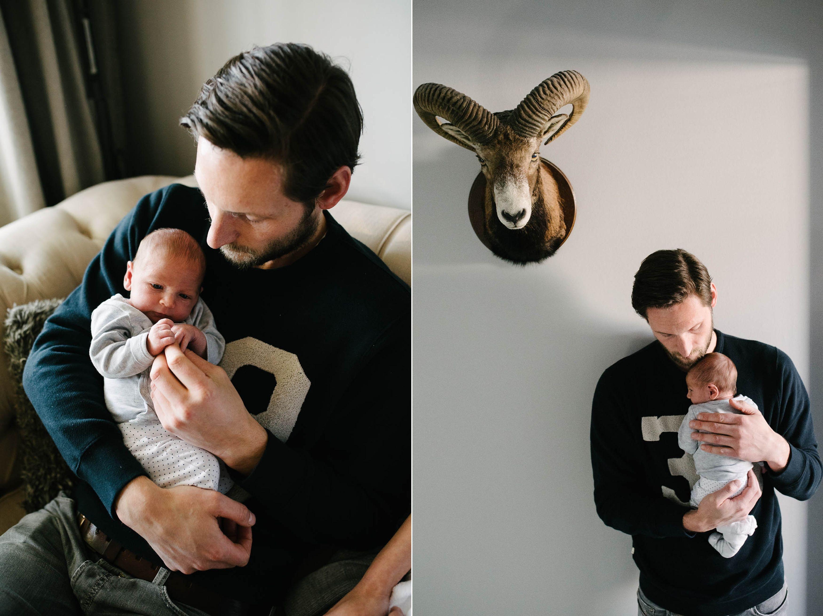 newborn fotograaf Utrecht