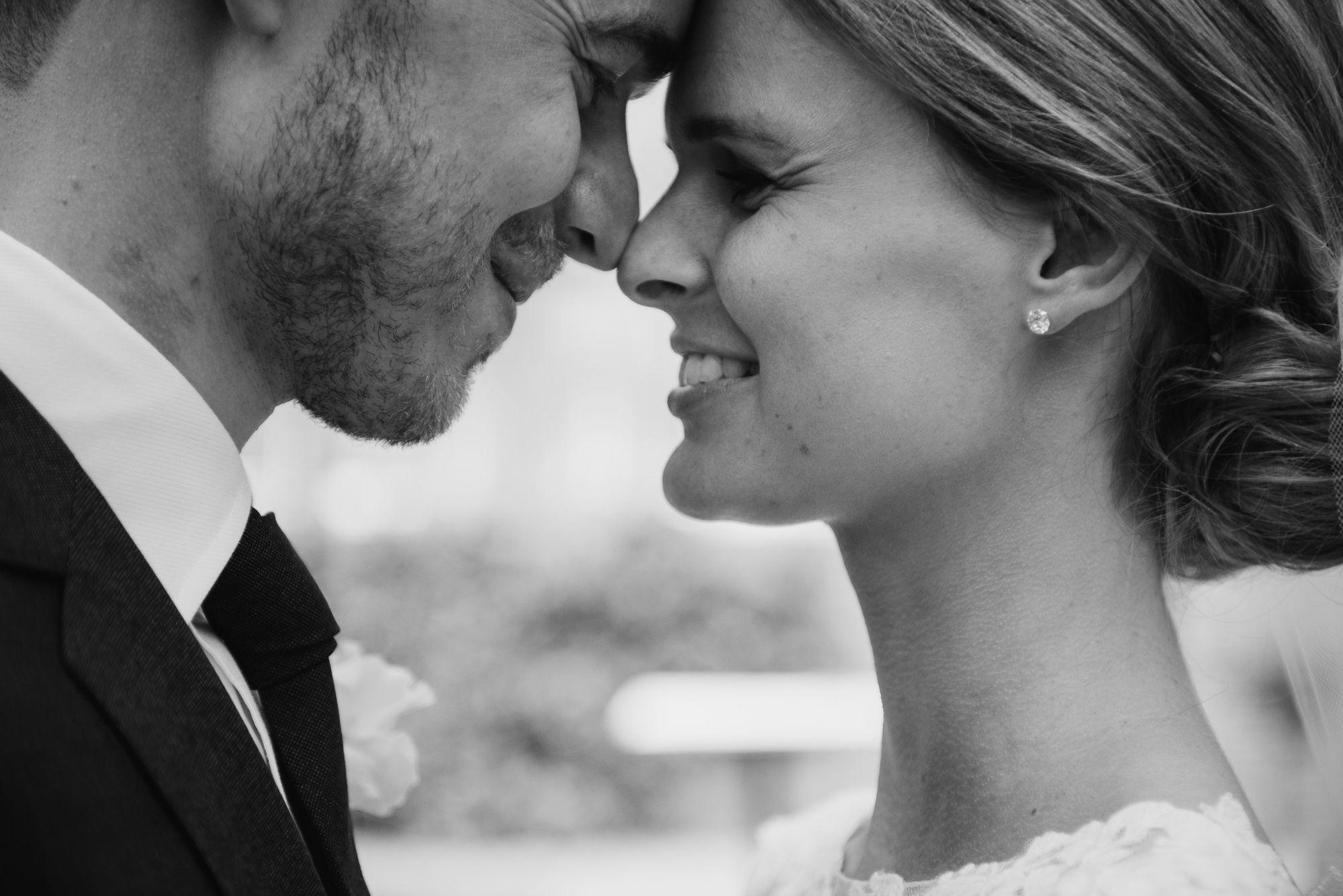 fotograaf bruiloft den bosch noord-brabant