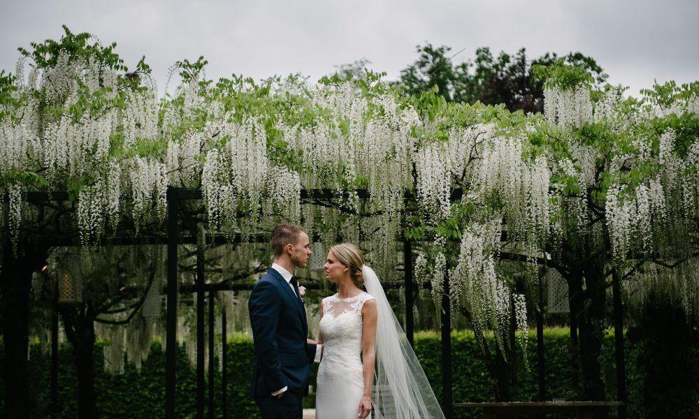 fotograaf bruiloft den bosch vught