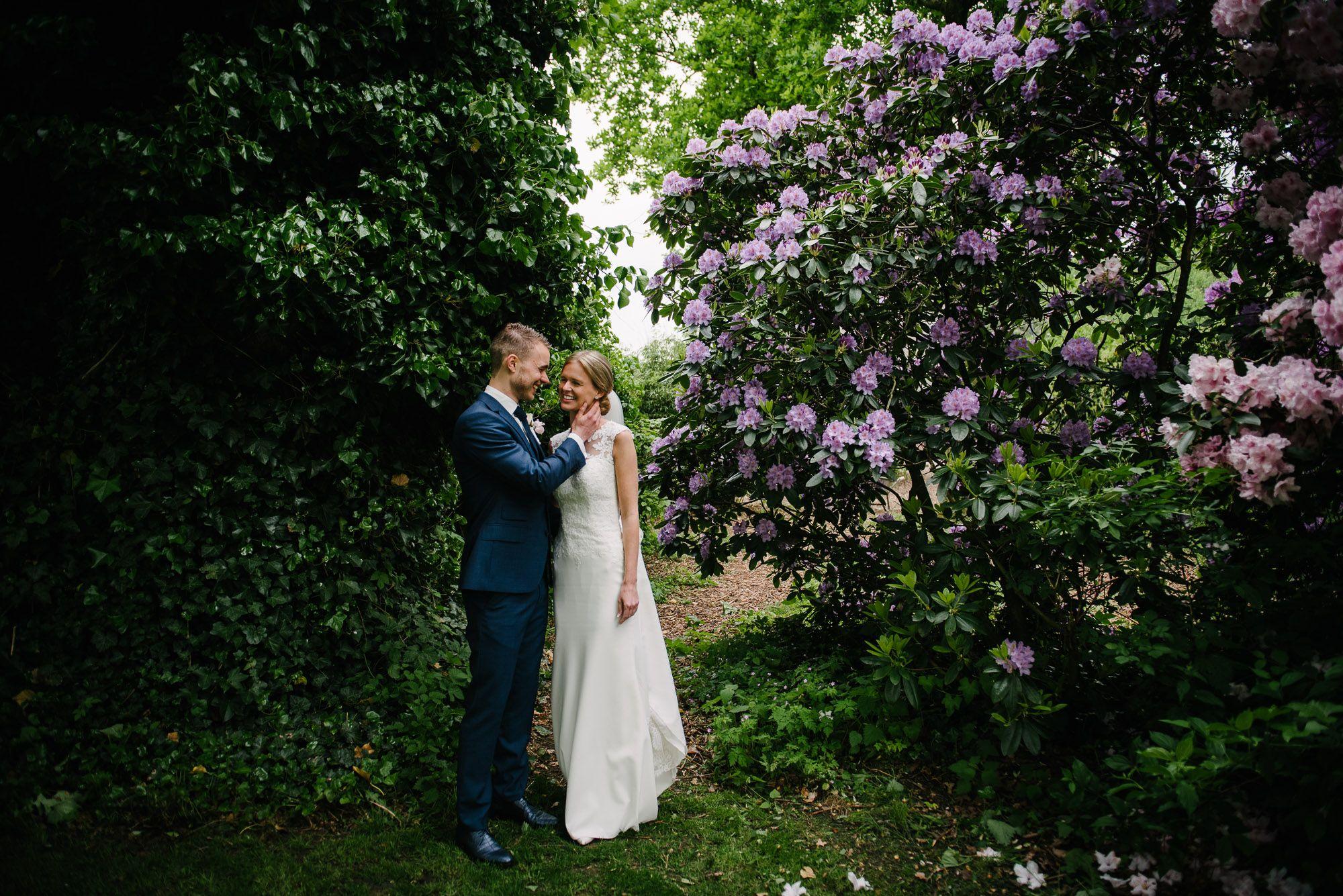 bruidsfotograaf den bosch vught