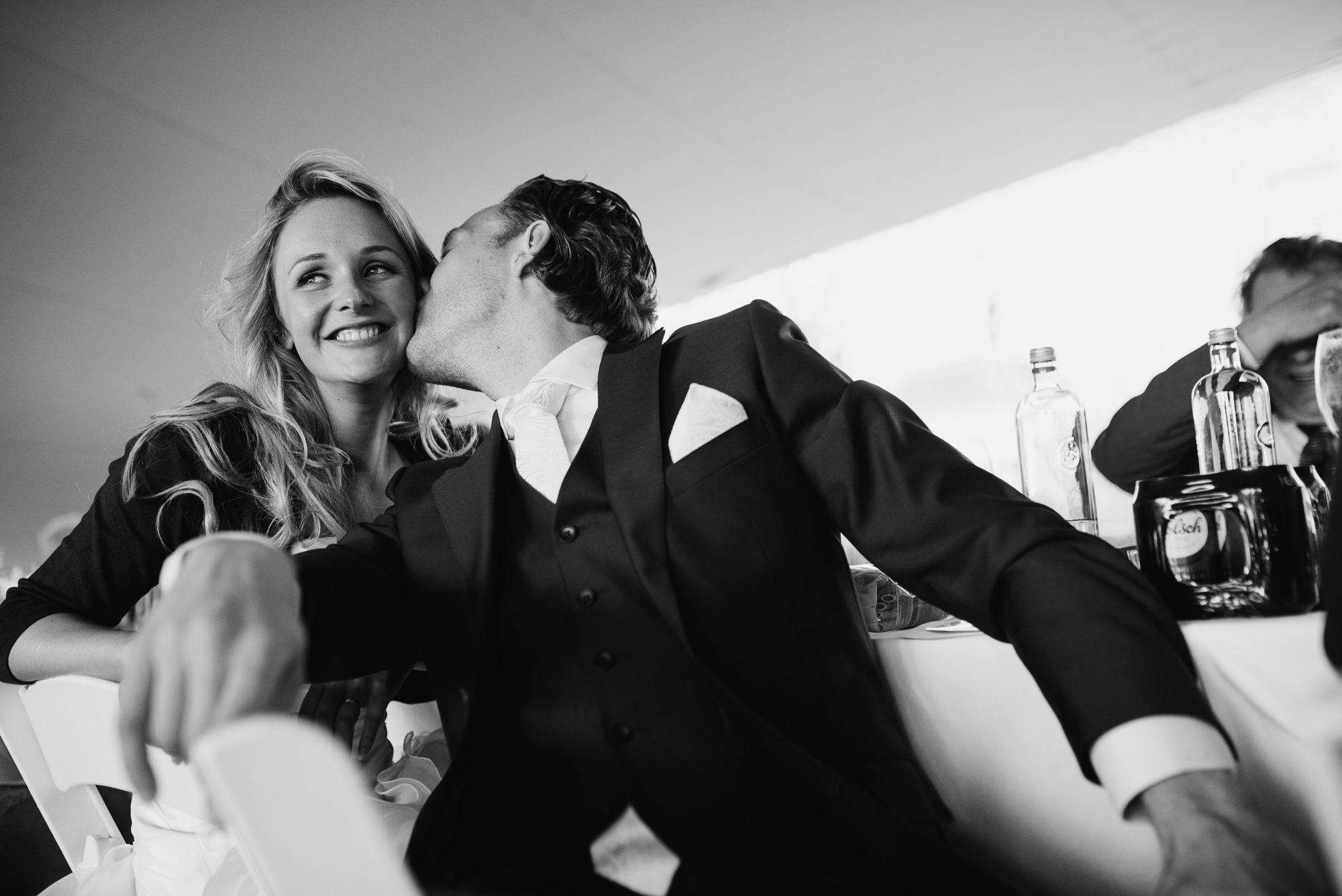 Kasteel de Hoogenweerth fotograaf bruiloft