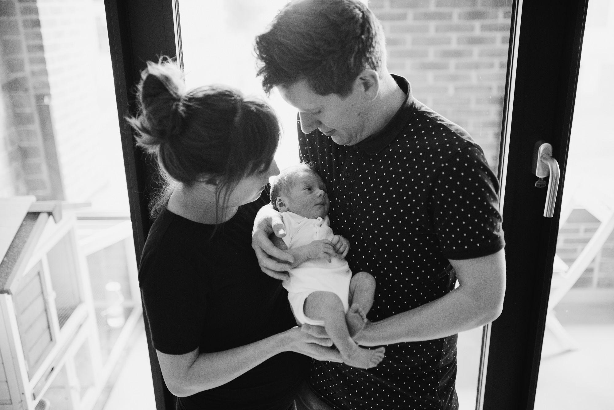 newbornshoot fotograaf breda