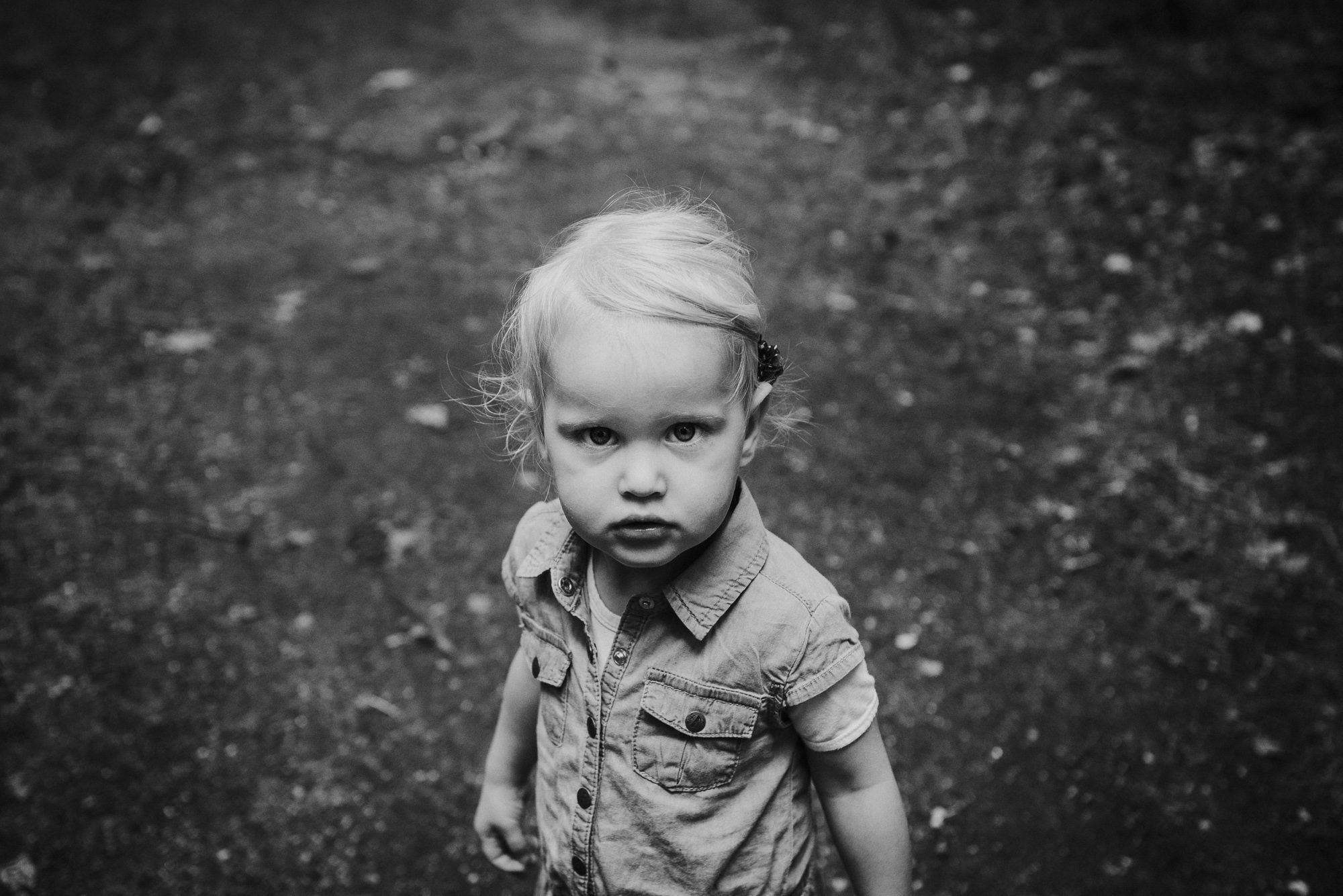 fotograaf gezin Rosmalen