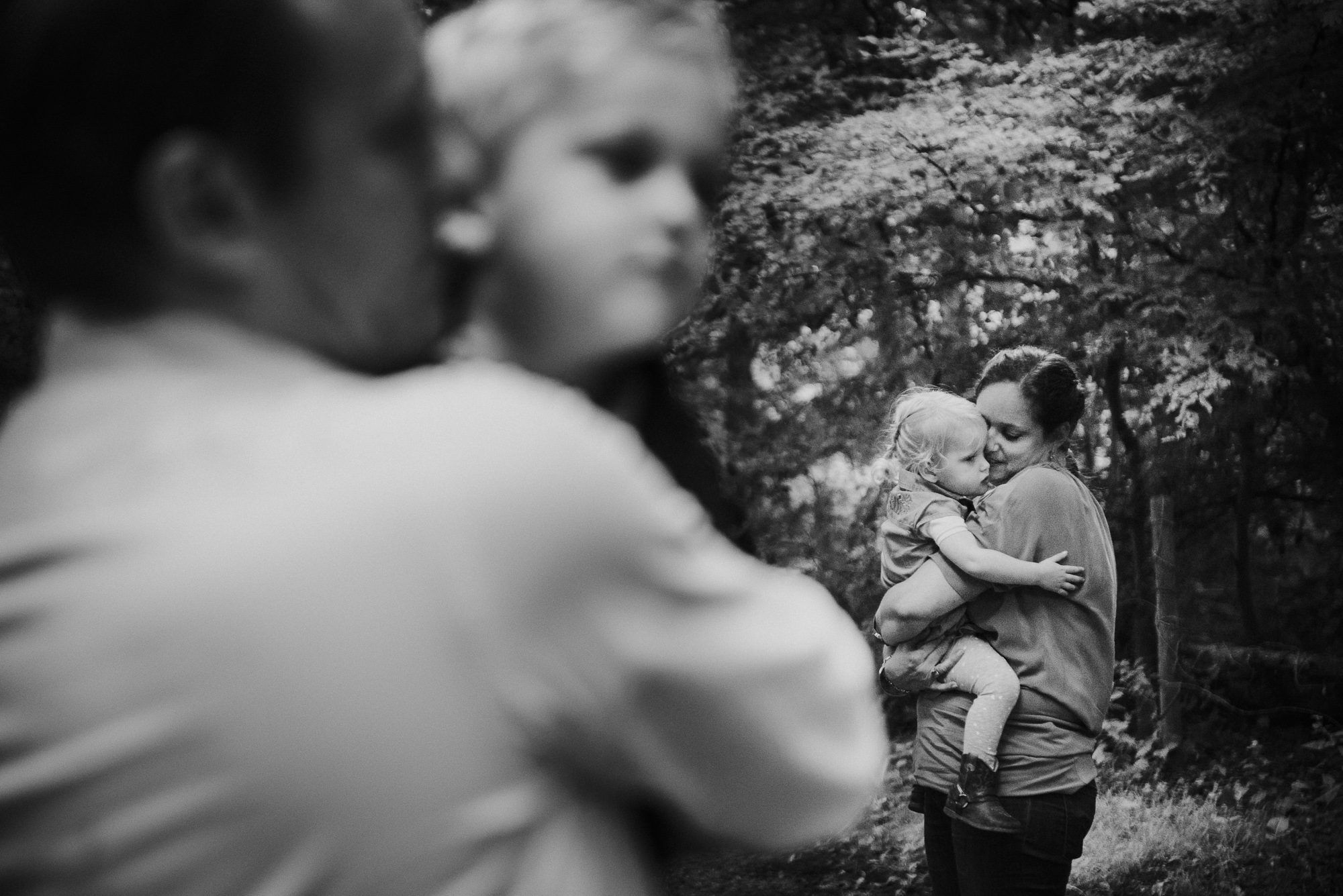 gezinsfotograaf Rosmalen Den Bosch