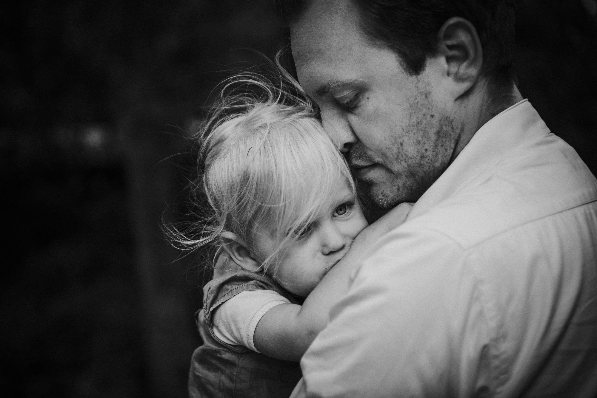 gezinsfotograaf fotoshoot Rosmalen