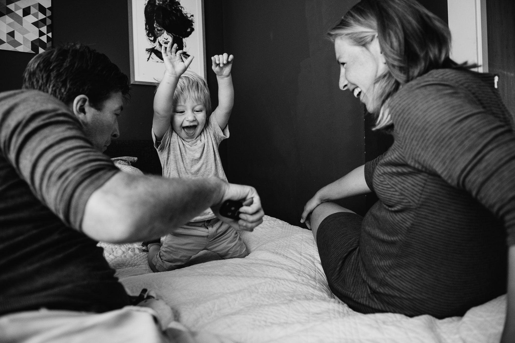 fotoshoot gezin fotograaf Utrecht
