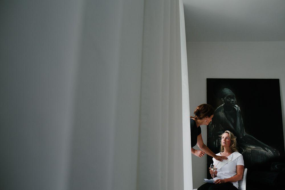 Journalistieke bruidsfotografie maastricht