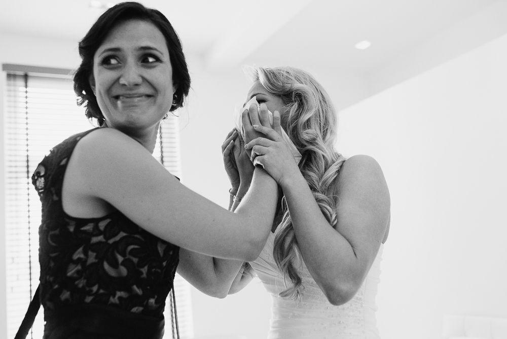fotograaf bruiloft maastricht journalistiek