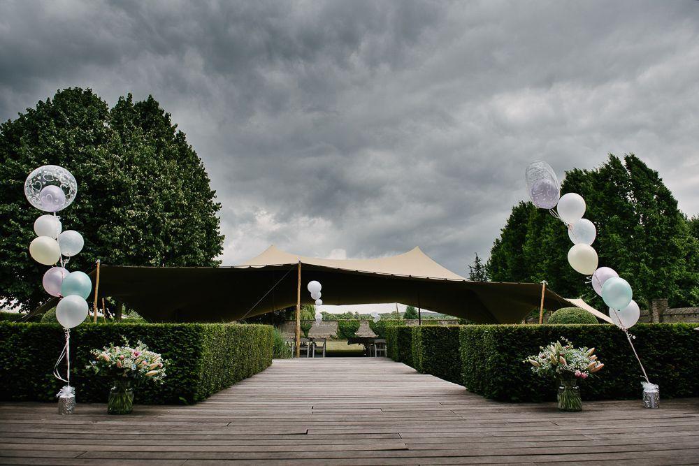 bruidsfotograaf maastricht Kasteel de Hoogenweerth