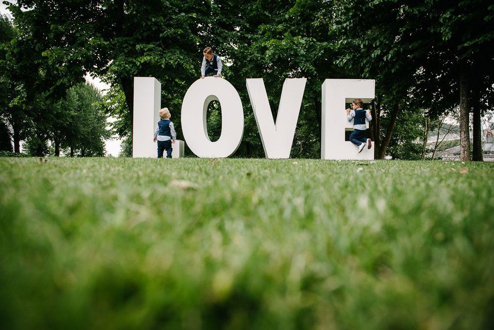 fotograaf bruiloft maastricht