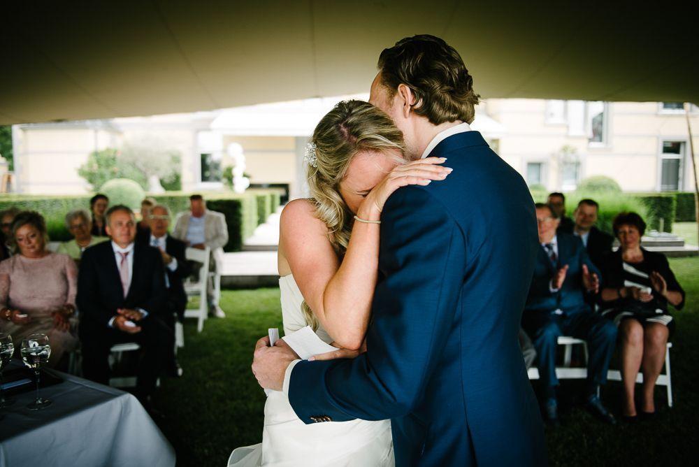 fotograaf bruiloft den bosch journalistiek