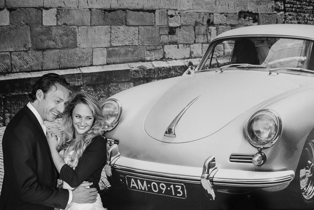fotograaf trouwen bruiloft