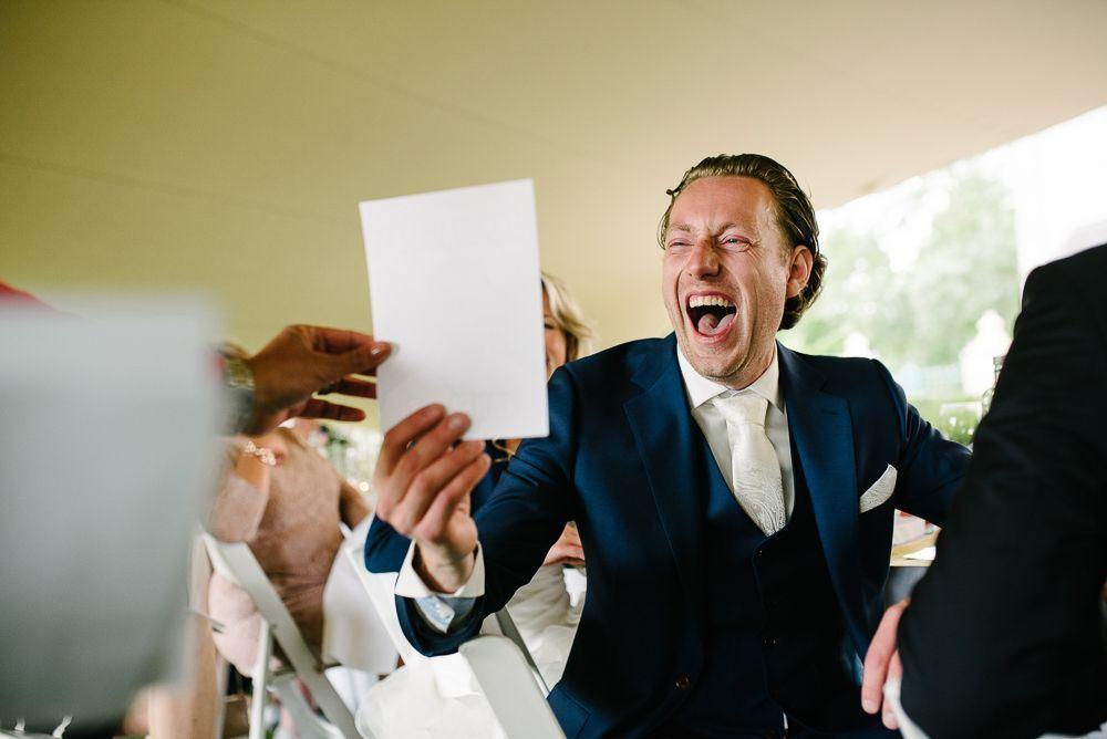 trouwfotograaf maastricht journalistiek